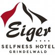 eiger-selfness-hotel